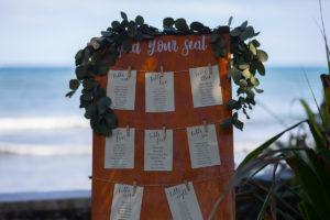 ZenDelMar-008-Celebrations Wedding gazebo